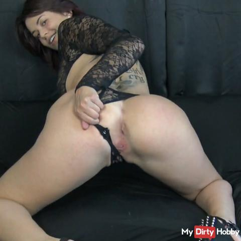 Jerk Off Instruction 3 (JOI 3)