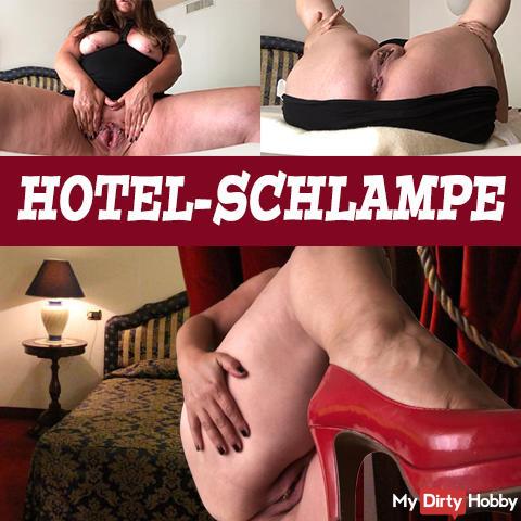Hotel Bitch