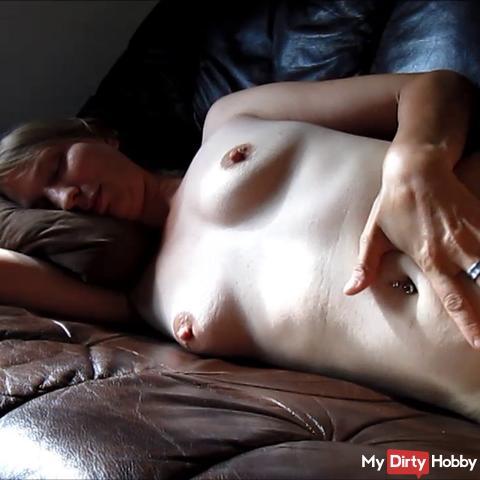 Madness orgasm