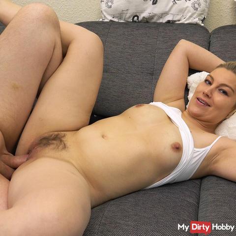 Suche Sex-Zuschauer am 14.10.