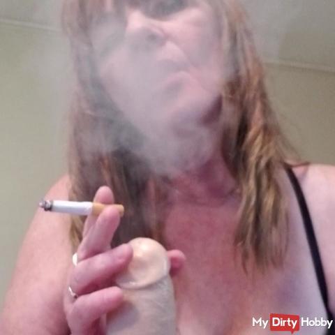 JOI and smoking