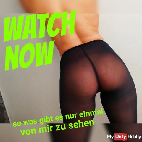 WATCH NOW!!!