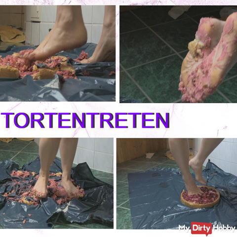 Torture Pervers?