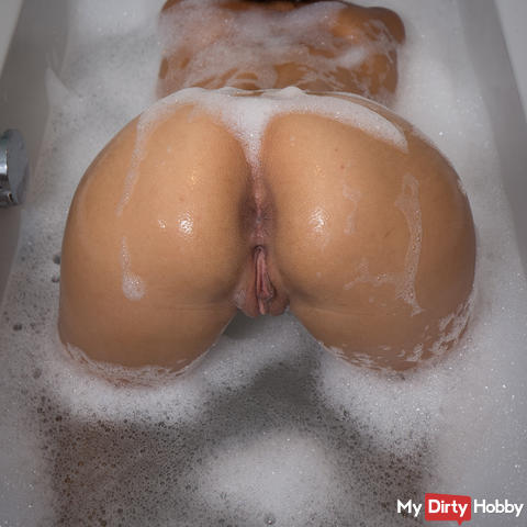 Wet Doggy-Wixxen of an 18-year-old!