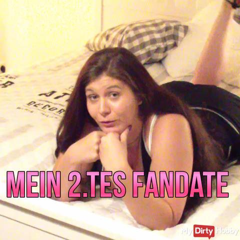 MEIN 2.tes FANDATE