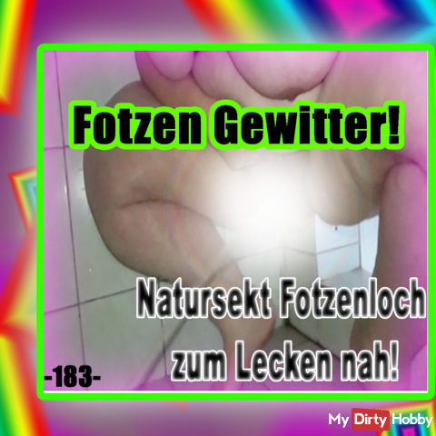- FOTZWWTERTER -