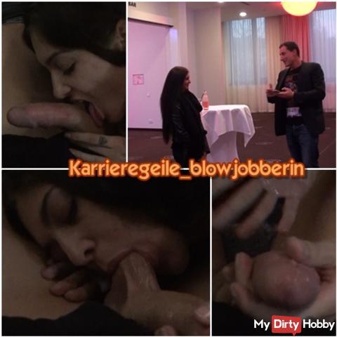 Karrieregeile_blowjobberin_SV