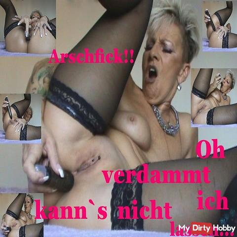 AuWeia ,,,,, # mature-woman- # ANAL-SEX messed up, # Dirty-Talk, Zzz