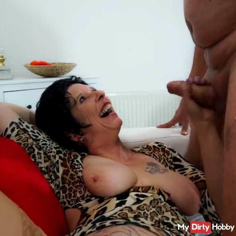 Best Of Blow-Cum pervers - sucking, wiXXXen, cream - I just love it