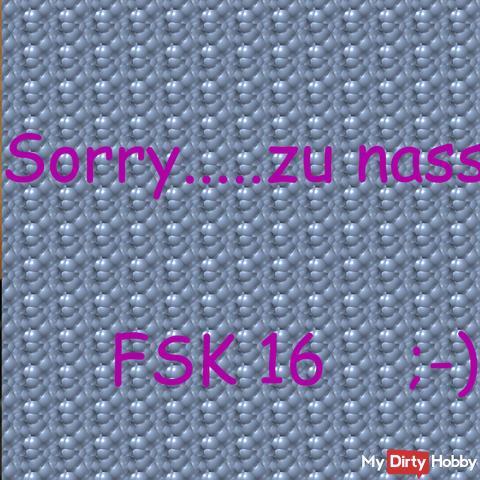 schl**k!!...LOS!!!