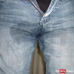 Pipi jeans pants