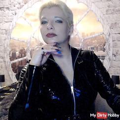 Lady-Doro
