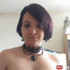 Jenna-white
