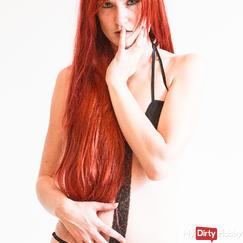 SarahRoxx