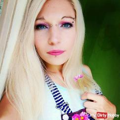 Pinkpussy-Mia
