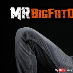 MrBigFatDick