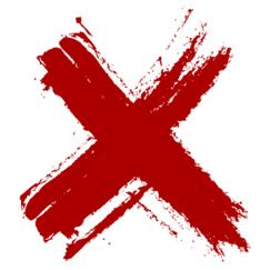 Lucy_juicy