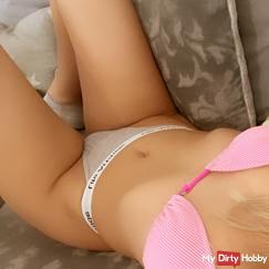 Kia_Rey