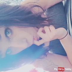 Mia_Blue420
