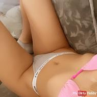 Kia_Rey's MyDirtyHobby Profil
