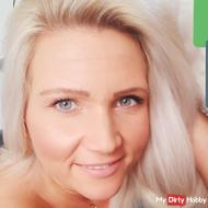 TatjanaYoung's MyDirtyHobby Profil