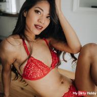 Kim-Rose's MyDirtyHobby Profil