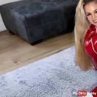 Arya_LaRoca's MyDirtyHobby Profil