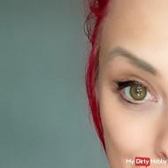 Trixie-Tri***'s MyDirtyHobby Profil