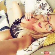 Studentin-Aneta's MyDirtyHobby Profil