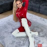JessyCam's MyDirtyHobby Profil