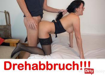 DREHABBRUCH.....!!!