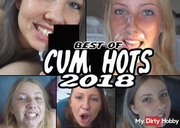 Best Of Cumshots