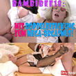 BambiBee18: With double fucking to the mega-orgasm!