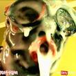 Video Screenshots of XTREME RUBBER DOLL HORROR CUM MASSAKER