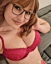 Profil von Sophie-Sommer