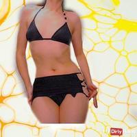 Profil von sweety-tina