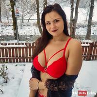 Profil von Sylwia_99