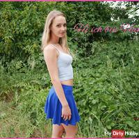 Profil von Hanna-Sweet