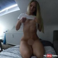 Profil von Fiona-Fuchs