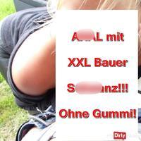 Profil von Bibixxx