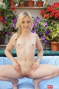 Profil von TeenieMiniMaus