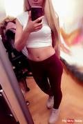 Profil von Lena-Young