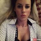 Blonde-Anita