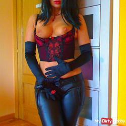 In corset