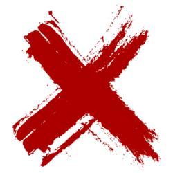 In the regional train