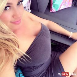 Hot Selfies for YOU - LANA GISELLE