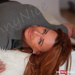 JennyNice