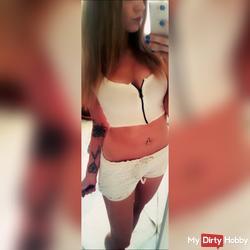 Hot Summer :*