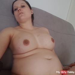 New horny Pregnant Pictures)