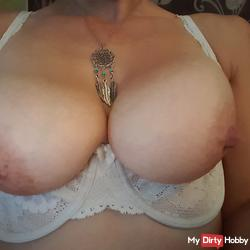 tits 3